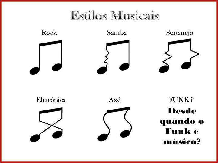 Tag Frases De Musicas Para Fotos Funk