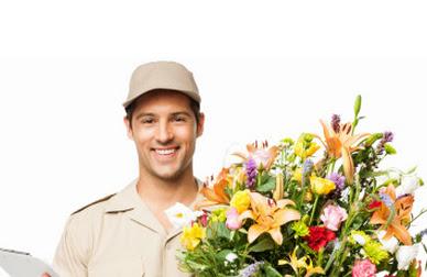 Доставка на цветя онлайн