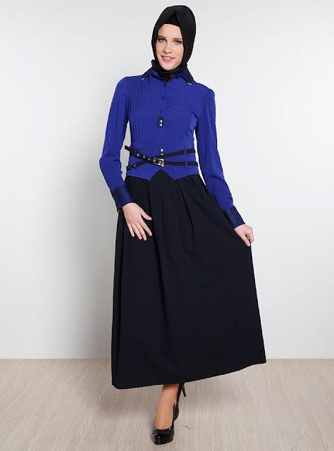 Porter le hijab, comment porter le hijab avec élégance