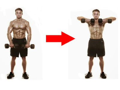 cara-membentuk-otot-bahu-1