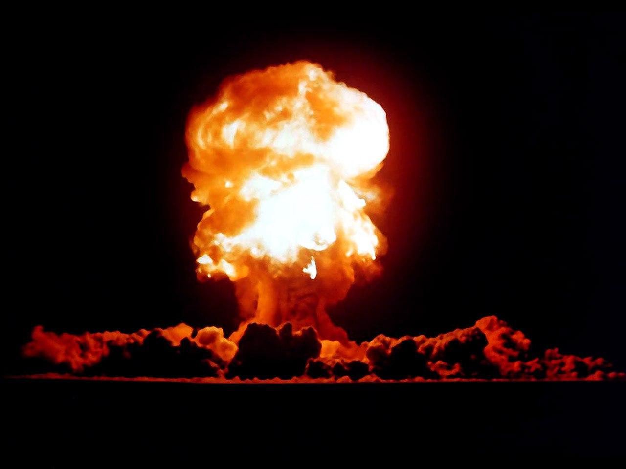 picture gallery nuclear explosions since 1945 full hd wallpapers