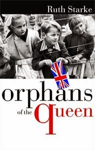 Orphans of the Queen