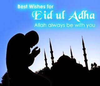 Amazing Hindi Wikipedia Eid Al-Fitr Feast - Eid-Al-Adha-cards  You Should Have_472180 .jpg