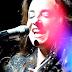 """Ana Carolina canta a canção reggaeton """"Piriguete"""" do cantor Papo em seus shows"""