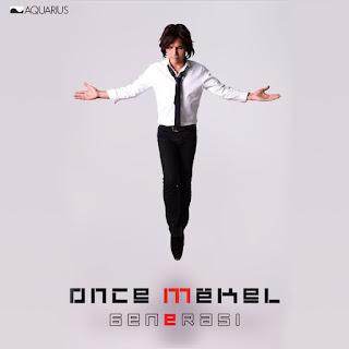 Once Mekel - Generasi MP3