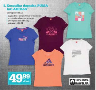 https://biedronka.okazjum.pl/gazetka/gazetka-promocyjna-biedronka-08-06-2015,13995/9/