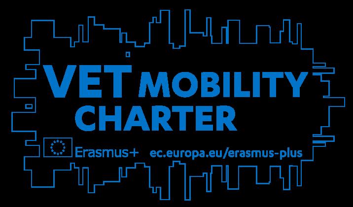 Carta de Movilidad en Europa