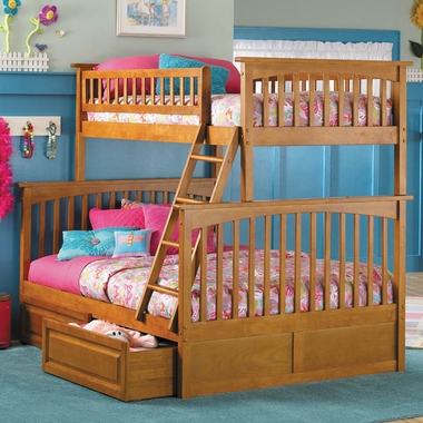 Multinotas juego de dormitorio para ni os precios y modelos - Precios de habitaciones infantiles ...