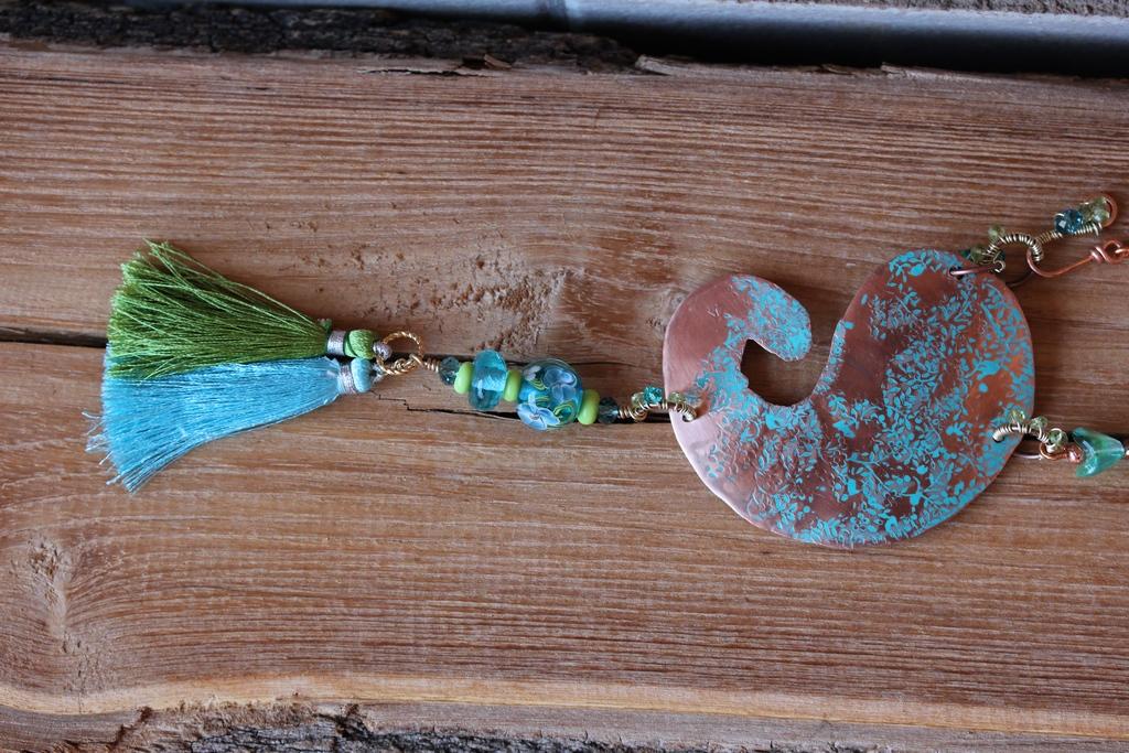 Cristalclinic giardino d 39 oriente - Giardino d oriente roma ...