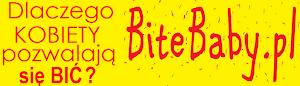 Stowarzyszenie BiteBaby
