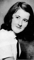 marioara-murarescu-biografie-poze-vechi-vedete