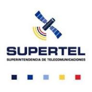 WEB SUPERINTENDENCIA TELECOMUNICACIONES
