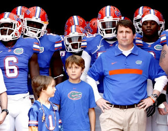 Muschamp and Sons