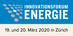 Innovationsforum Energie