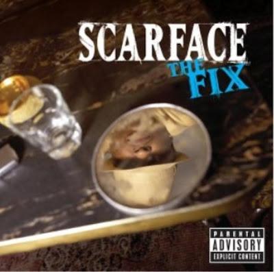 Scarface-The_Fix_(Screwed_N_Chopped)-2002-ATX