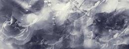 http://i757.photobucket.com/albums/xx217/carllton_grapix/blogtexturecarllton18.jpg