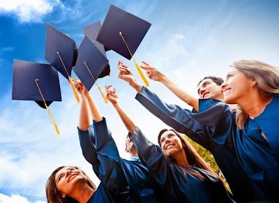 Ingin Menjadi Mahasiswa Sukses? Ikuti 10 Tips ini!