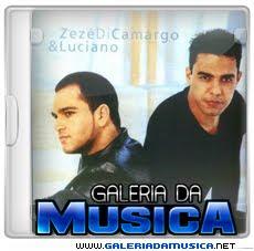 zel2001 Discografia   Zezé di Camargo e Luciano | músicas