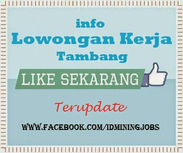 https://www.facebook.com/idminingjobs