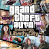 GTA IV: Episodes from Liberty City (Repack)