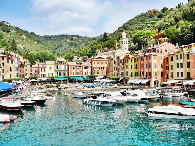 Флоренция дороже Рима: назван самый дорогой город для покупки недвижимости в Италии
