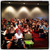 So Much Fun Announcing The 2014 AASL Best Websites for Teaching and Learning at ALA in Las Vegas!