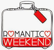 Romantico weekend
