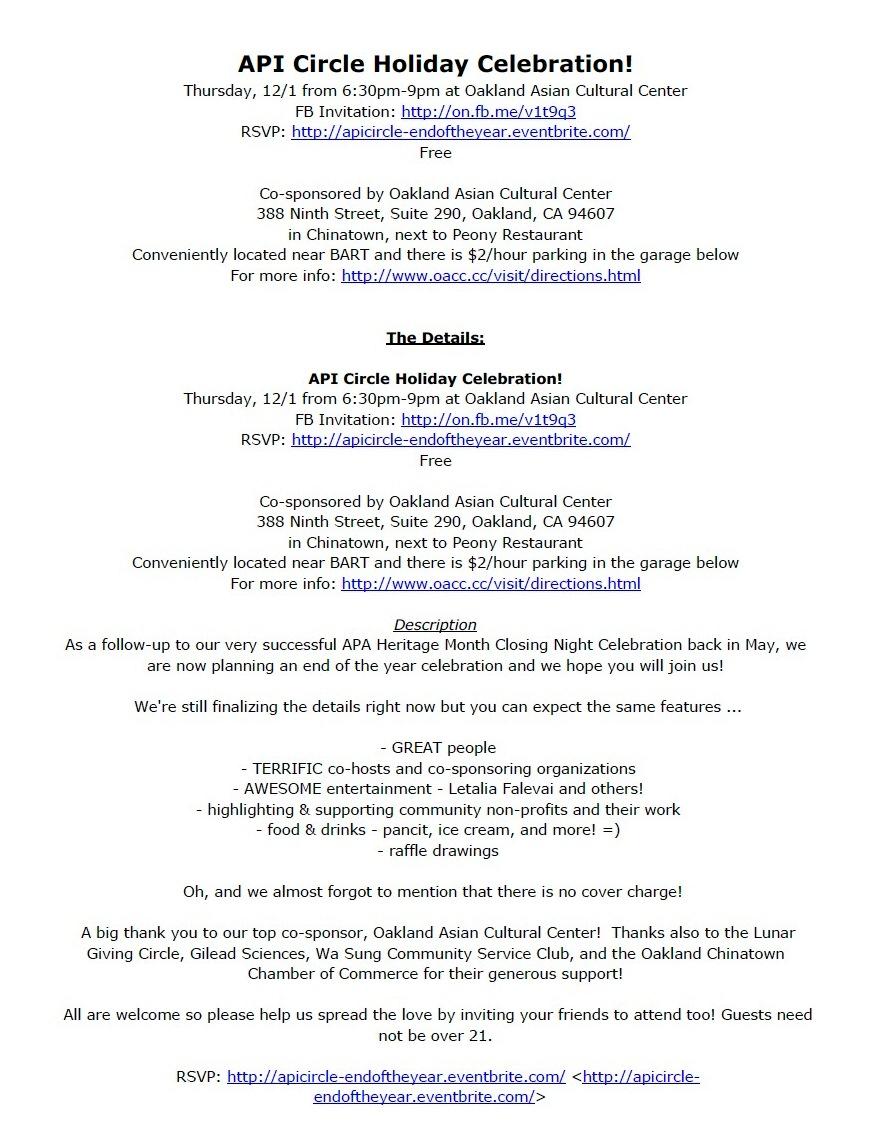 Thadingyut festival essay