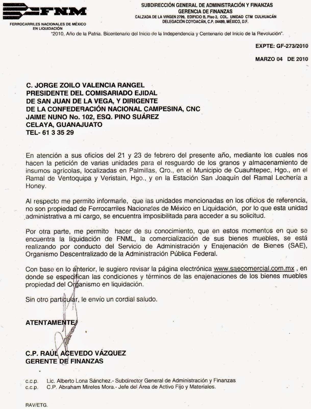 P R D Tulancingo # Muebles Rangel Guanajuato