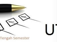 Mari Baca Soal UTS IPS Kelas 3 Semester 1