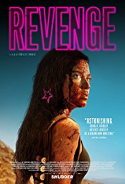 Watch Revenge Online Free 2017 Putlocker