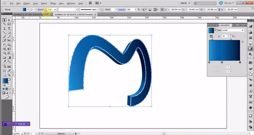 Free adobe logo design software