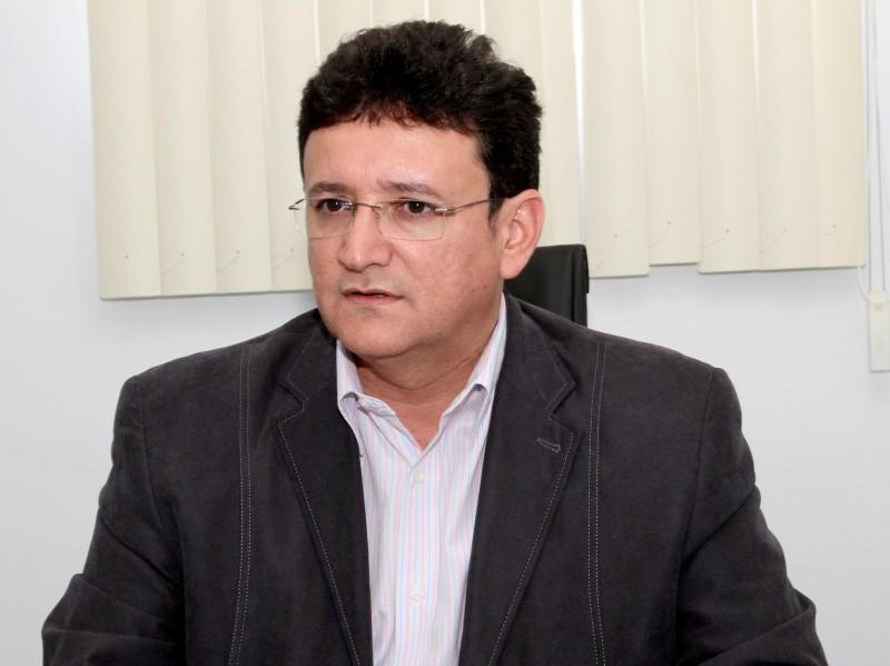 Resultado de imagem para Procurador José Fernandes Mariz