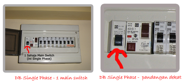 all about electical rh isamudin letric blogspot com 3-phase power fuse box