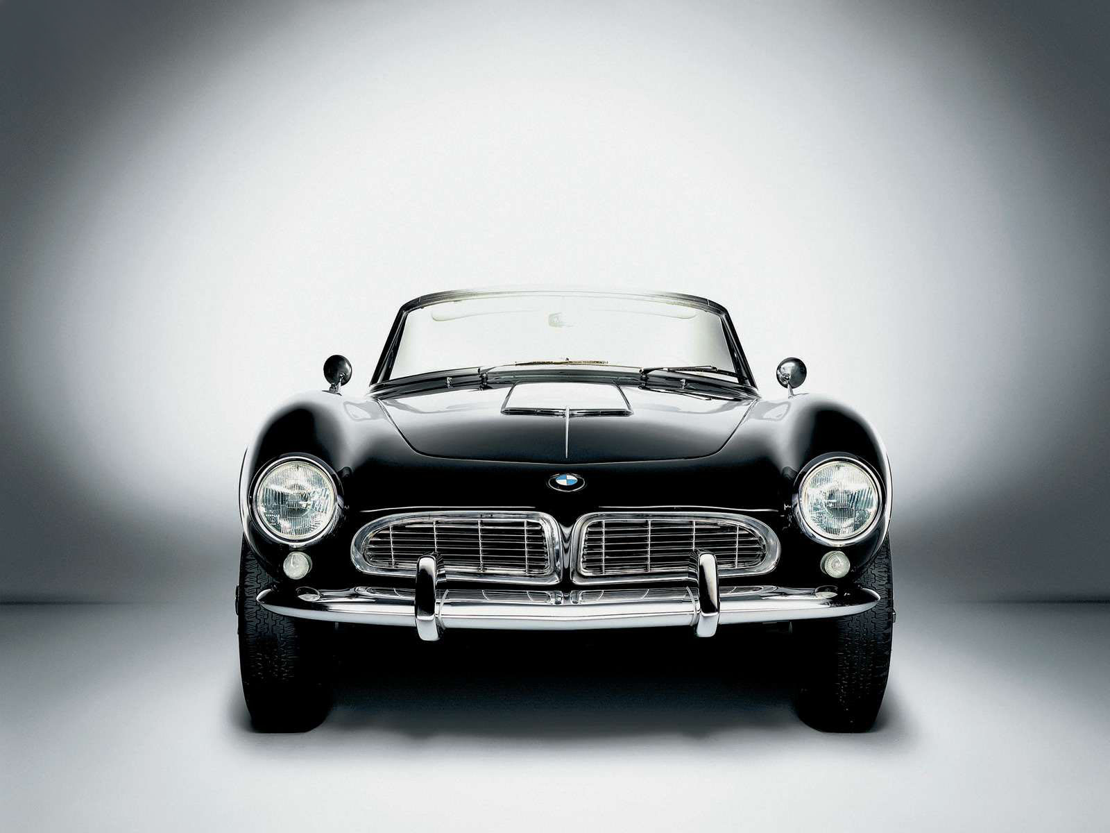 Valuable information Bmw vintage car theme, will