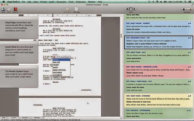 Ableton Live 10 Suite Keygen V10.1.9 + Crack Free Download margaverra