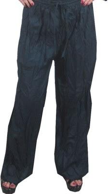 http://www.flipkart.com/indiatrendzs-regular-fit-women-s-trousers/p/itme9d8nsfzqctkz?pid=TROE9D8NQTBYHHKJ&ref=L%3A-8370086880361757560&srno=p_1&query=indiatrendzs+harem+pant&otracker=from-search