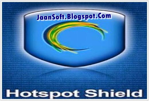 Hotspot Shield 3.19 For Mac Latest Version Download
