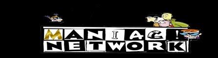 Network Maniac