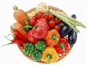 Cara Memilih Sayuran Yang Bagus Untuk Kesehatan