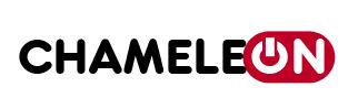 http://www.chameleonsocial.com/