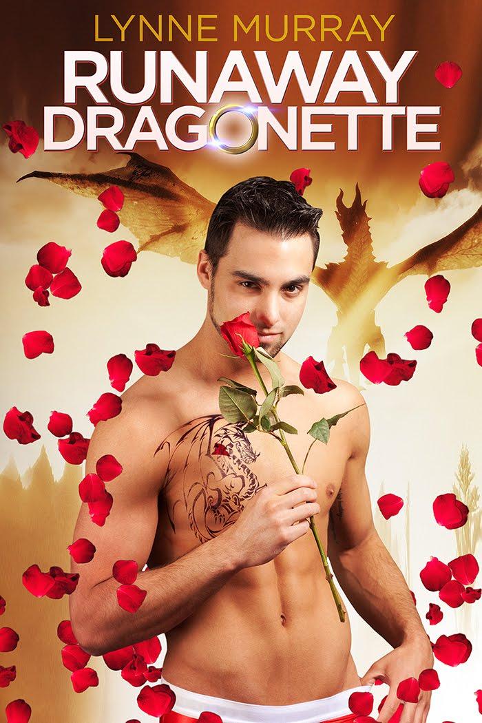 Runaway Dragonette