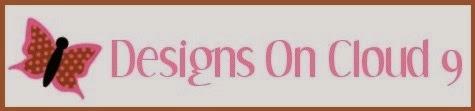 http://designsoncloud9.com/