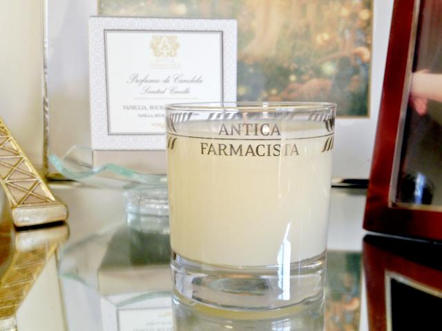antica-farmacista-vanilla-bourbon-mandarin-candle