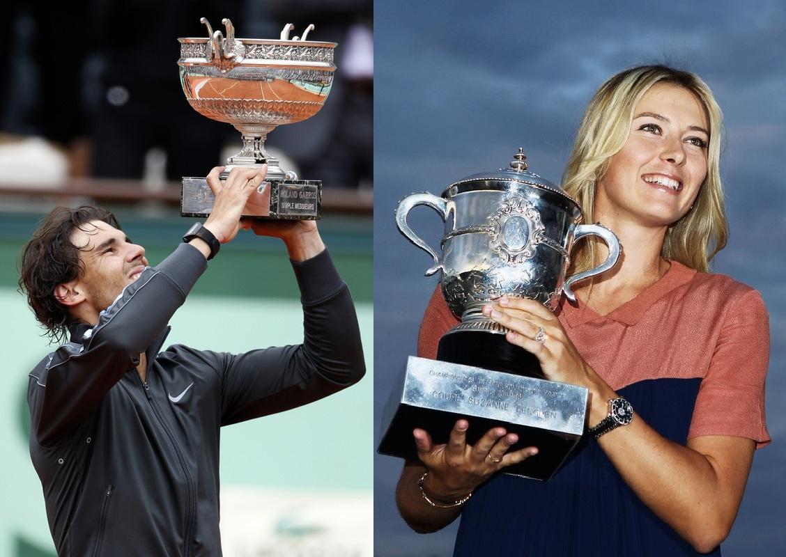 http://4.bp.blogspot.com/-rSGTqyw5cGc/T9YJPXW6rwI/AAAAAAAADcE/DD0qYz_EJb0/s1600/Rafael_Nadal_Maria_Sharapova_2012_French_Open_Champions.jpg