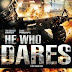 Watch He Who Dares 2014 - Full Movie Streaming HD