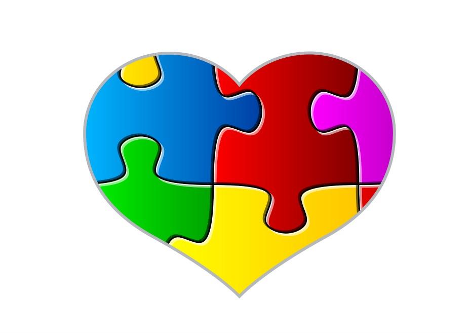 My autism