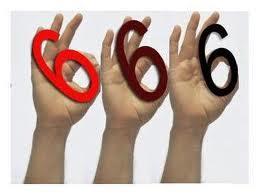 http://4.bp.blogspot.com/-rSInrzhqXA8/UcImi1NtQtI/AAAAAAAABa8/i1iTGM0P5-Q/s1600/666+hand+sign.jpg