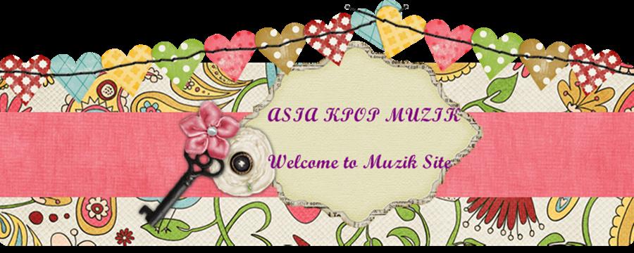 Asia Kpop Muzik