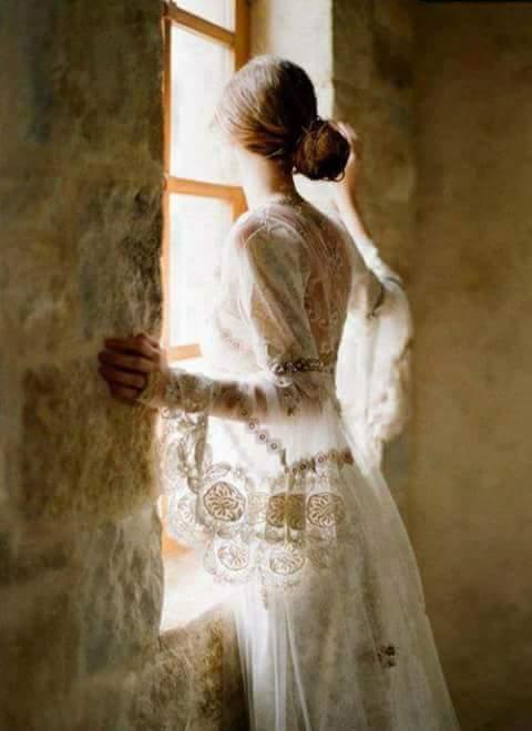 «Άναψε την ψυχή με την προσευχή»... ~ Άγιος Ιωάννης Χρυσόστομος